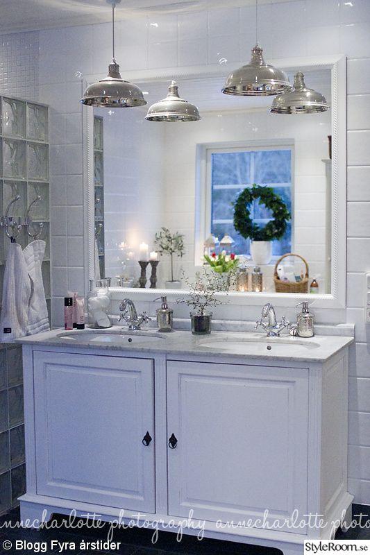 kommod,handfat,badrum