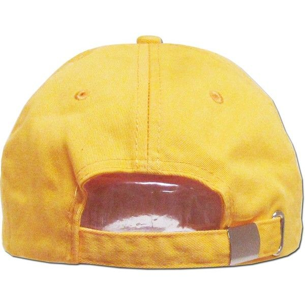 The Go-to Everyday Hat Polo Low Profile Sports Cap Unisex (100% Pure... ($6.99) ❤ liked on Polyvore featuring accessories, hats, fillers, head, sport hats, cotton hat, sport caps, sports hats and cotton cap