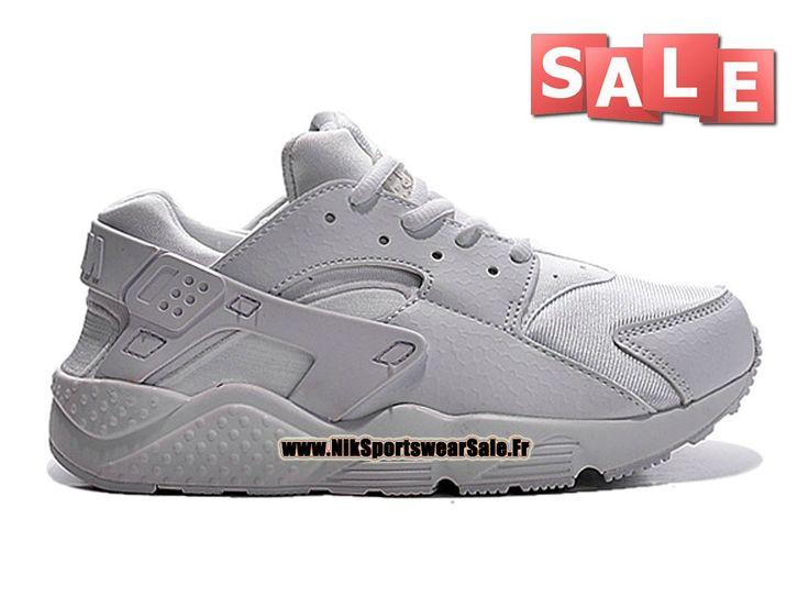 c11cefa760330 Nike Huarache Run (PS)