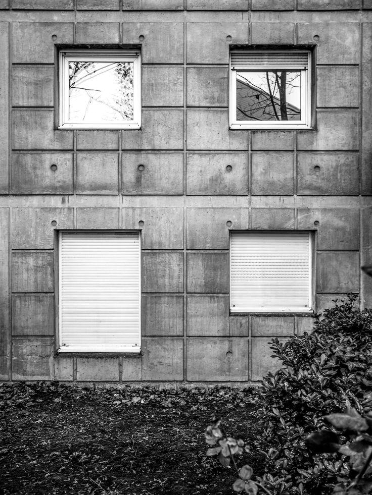 Pantin, France © Damien Gosset