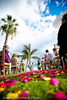 find this pin and more on destination weddings in hawaii