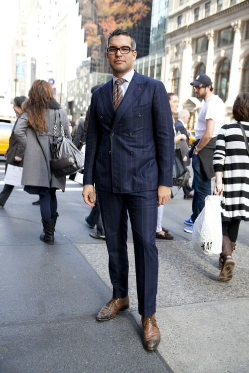 160 best images about GENTLEMEN4 on Pinterest | Ralph lauren ...