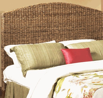 79 best Seagrass Furniture images on Pinterest | Wicker, Furniture ...
