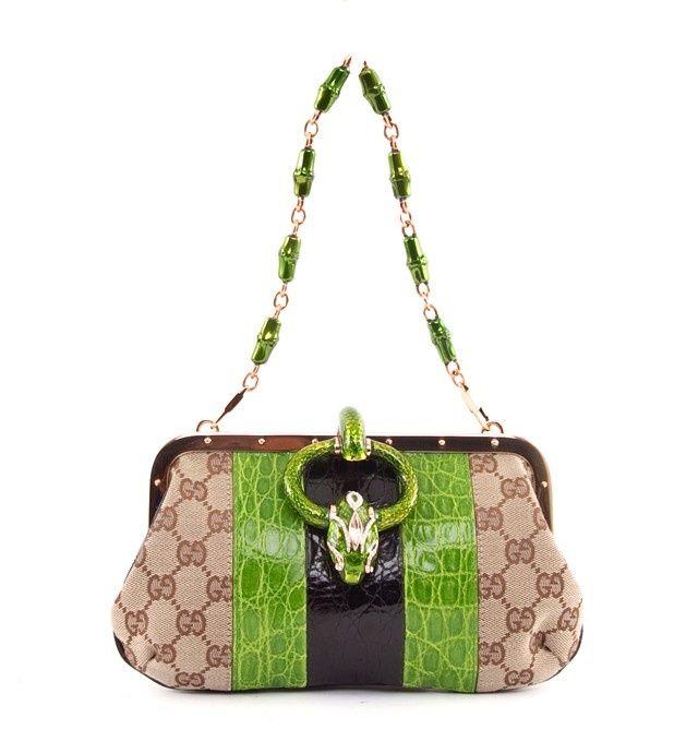 312 best Handbags images on Pinterest