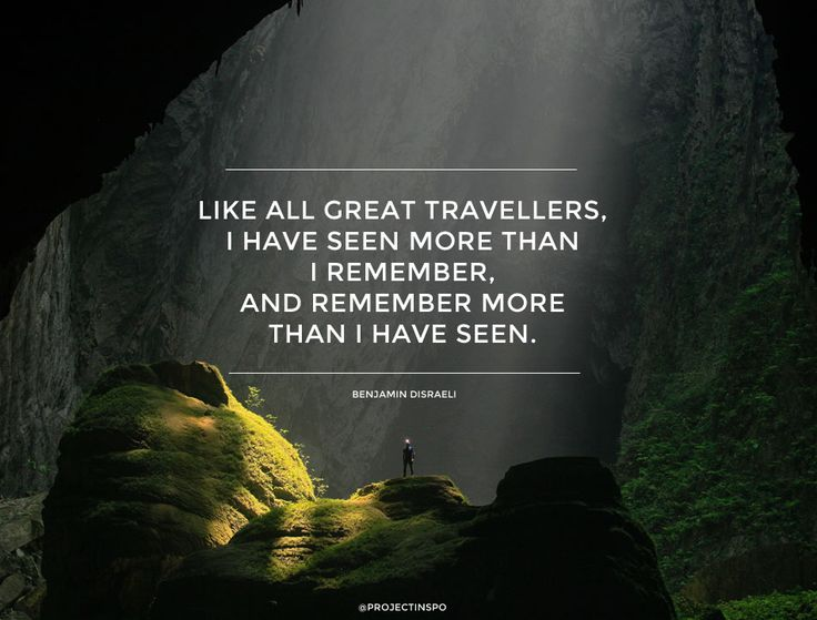 50 Inspiring Travel Quote Pictures: Best 25+ Inspirational Travel Quotes Ideas On Pinterest