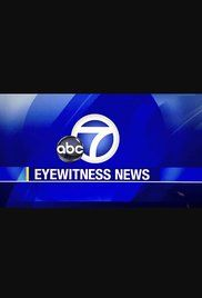 Watch The News Online Channel 7. Local Los Angeles newscast for ABC affiliate.