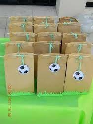 Resultado de imagen para tarjetas fiesta infantil de futbol