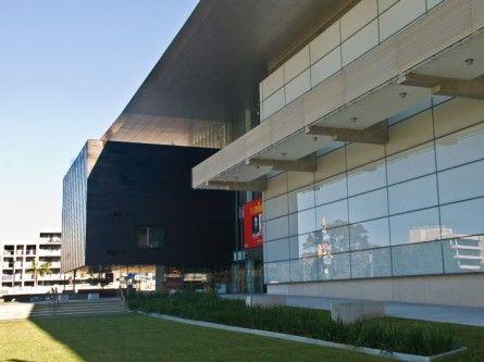 Галерея_Современного_искусства_Брисбен-Gallery_of_Modern_Art_Brisbane