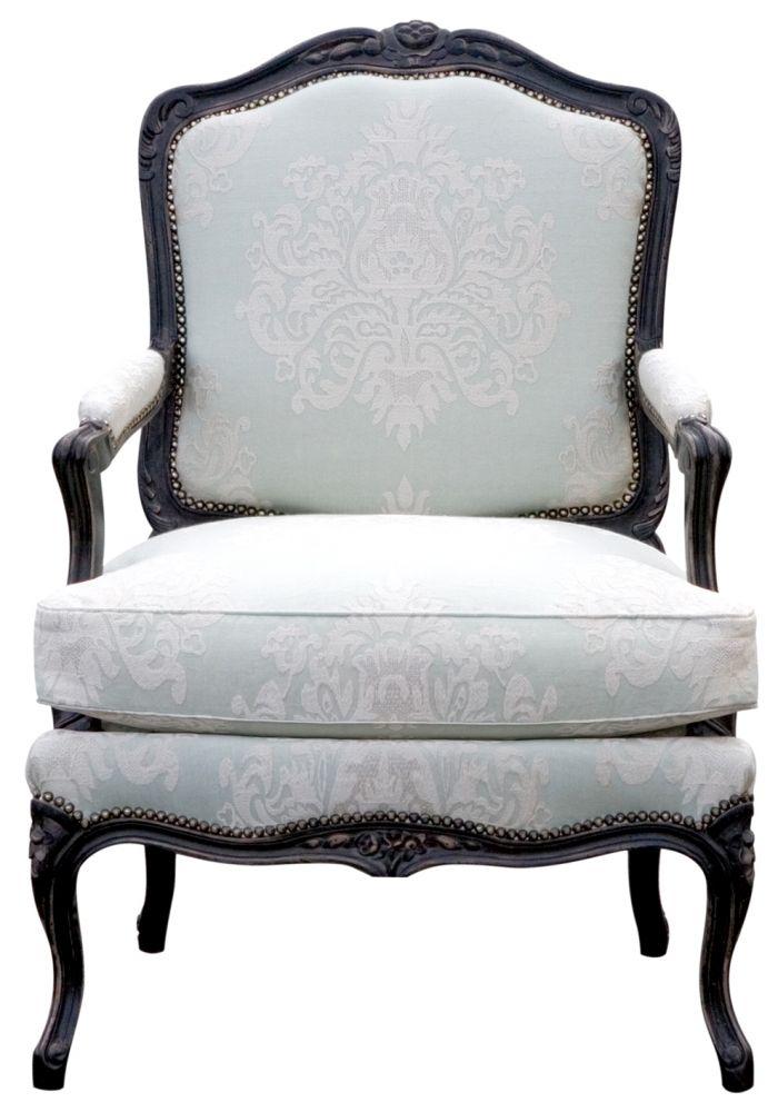7220 best amasing designer images on pinterest home. Black Bedroom Furniture Sets. Home Design Ideas