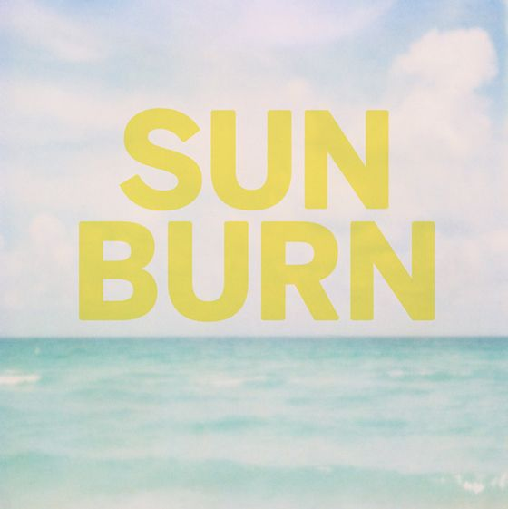 Jen Gotch: Sunburn, Sun Burning, Jen Gotch, Art Photography, My Life, Summer Lovin, Summertime, Things To Do, Summer Time