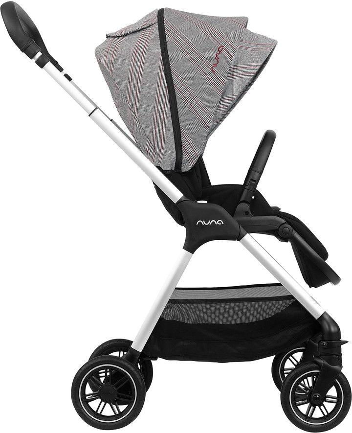 26++ Nuna triv stroller accessories info