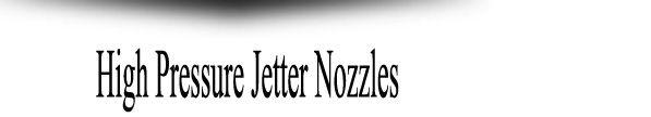http://go.christiansteven.com/blog/bid/232512/Business-Intelligence-for-Supply-Chain-Management