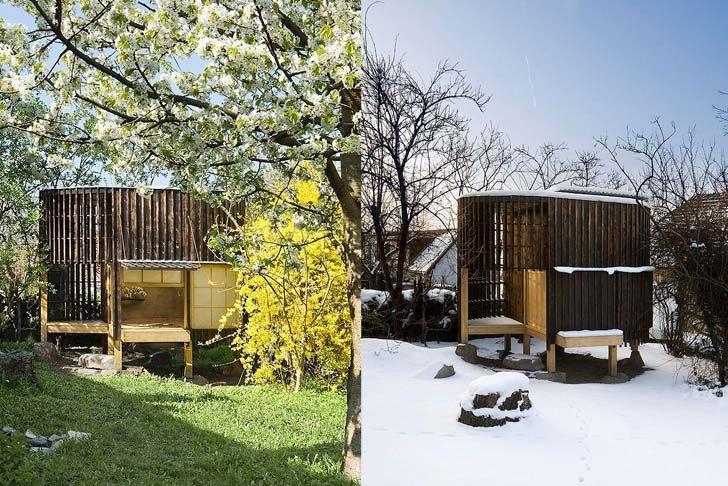 A1-Round-Tea-House-In-The-Garden-Prague-7