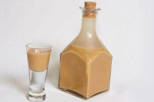 Ír krémlikőr recept, Baileys házilag | APRÓSÉF.HU - receptek képekkel