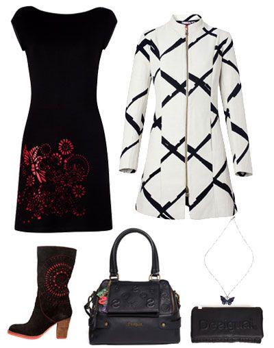 #look super moderno #estilo #moda