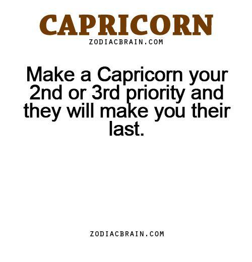 Citaten Love Horoscope : Beste afbeeldingen van tumblr citaat woorden en citaten