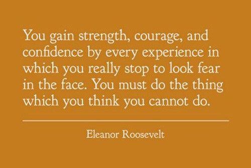 Courage & Strength: Wise Women, Inspiration Words, Eleanor Roosevelt, The Faces, Eleanorroosevelt, Favorite Quotes, God Grace, Inspiration Quotes, Smart Women