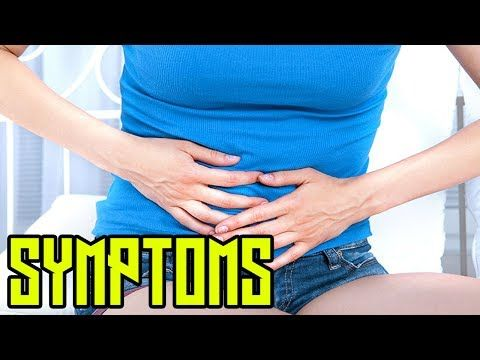 6 Signs and Symptoms Of Colon Cancer - WATCH VIDEO HERE -> http://bestcancer.solutions/6-signs-and-symptoms-of-colon-cancer-2    *** signs of colon cancer ***   Colon in mammals is the largest part of the L. intestine that functions in absorbing water and salts from the solid waste material before it is expelled out of the body. It is a highly important physiological function as it regulates the water and salt levels of...