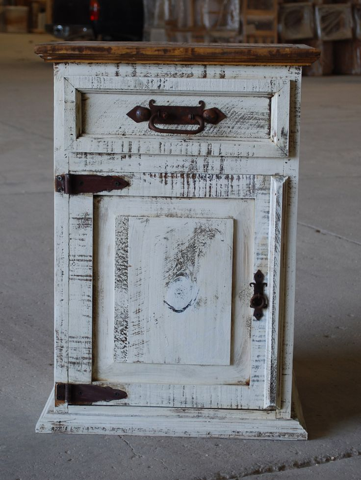Superb Www.rusticfurnitureoutlet.ca. Rustic Furniture OutletWhite Washed ...