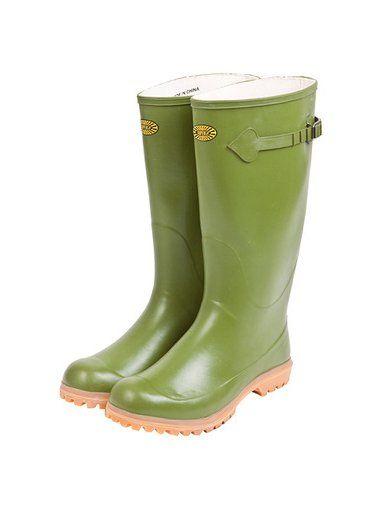 Collezione Stivali da Pioggia economici vari brand con prezzi FOTO