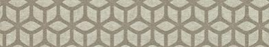 Trellis, a feature wallpaper from Harlequin, featured in the Momentum Wallcoverings Volume 2 collection.