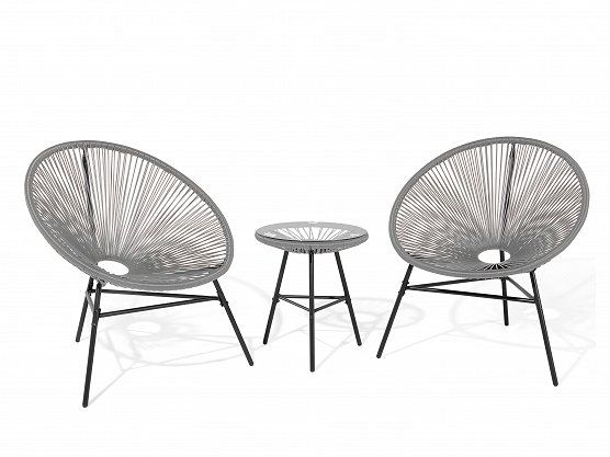 225 best material images on Pinterest | Chairs, Acapulco chair and ...