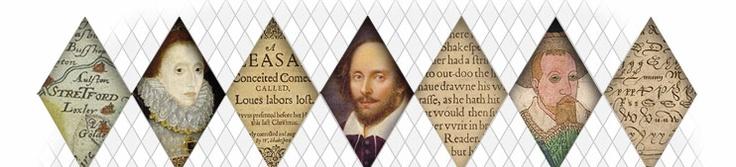 Hamnet: Folger Shakespeare Library Online Catalog
