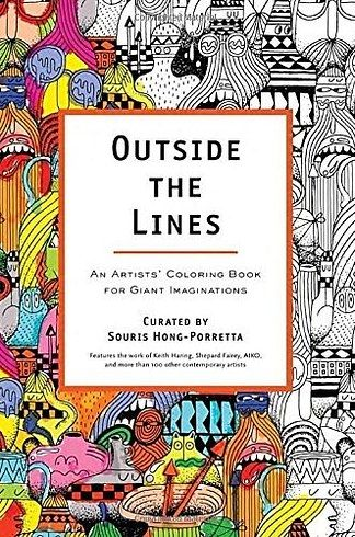 18 best COLORING BOOKS images on Pinterest Coloring books - fresh coloring book pages tornadoes