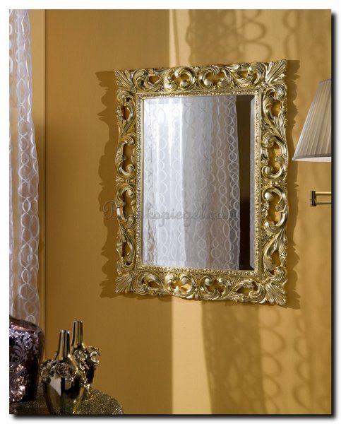 74 beste afbeeldingen over decoreren met spiegels en inspiratie opdoen op pinterest veranda - Grote woonkamer design spiegel ...