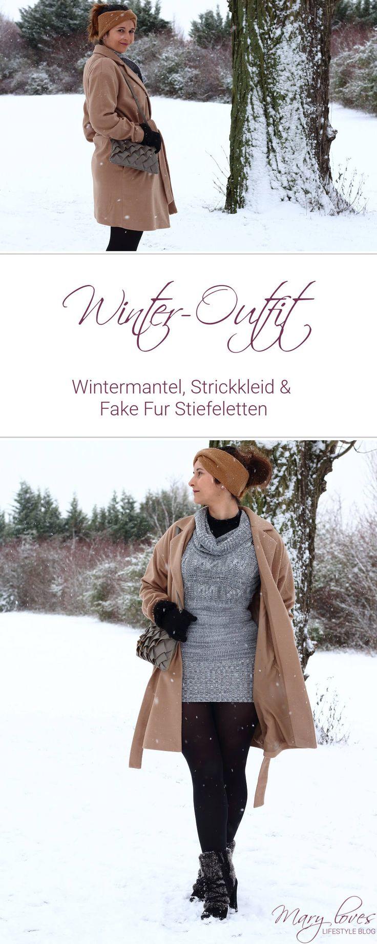die 25 besten strickkleider winter ideen auf pinterest vest coat graue converse outfits und. Black Bedroom Furniture Sets. Home Design Ideas
