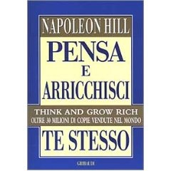 I am loving this book!