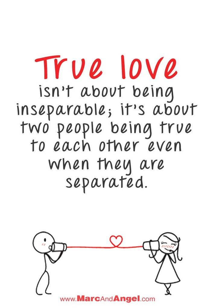 Pin By Sam N On Quotes Love Love Quotes Meaning Of Love