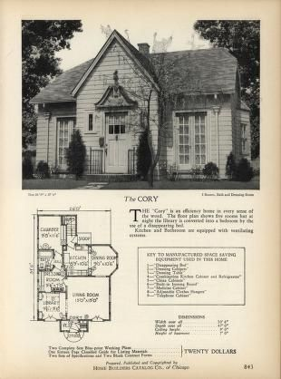 315 Best House Plans I Really Do Dig Images On Pinterest