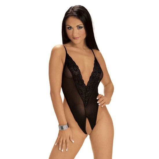 Pu leather sexy lingerie hot erotic lingerie link to buy httpbitly2m7zn0b - 5 6