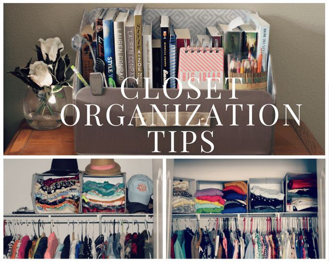 17 Best Images About Organization On Pinterest