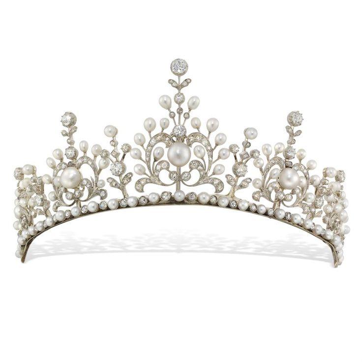 تيجان ملكية  امبراطورية فاخرة 784225bdc5c6fea7258498b09e6e5d73