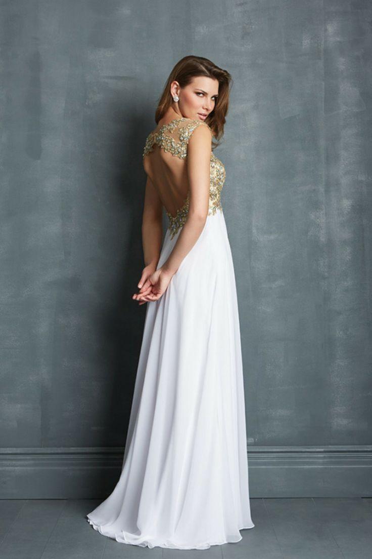 Ungewöhnlich Kleid Prom 2014 Bilder - Brautkleider Ideen ...