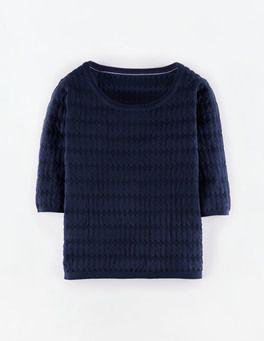 http://www.bodenusa.com/en-us/clearance/womens-knitwear/sweaters/wv042/womens-sophia-knitted-top