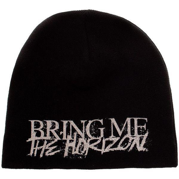 Headwear, designer caps, fashion headwear, emo hats, New Era caps UK ($23) ❤ liked on Polyvore