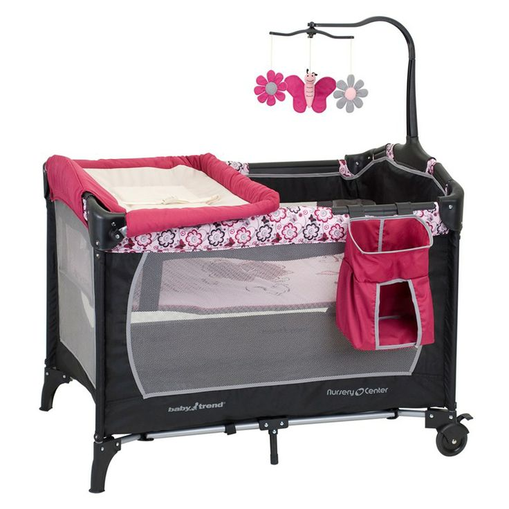 Scarlett Play Yard 322457589 Baby Play Yards Activity Shop Online For Baby Burlington