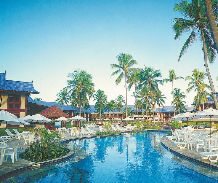 #Hotel Amoaras Resort is such an amazing #resort in #Brazil, For more visit http://www.hotelurbano.com.br/resort/hotel-amoaras-resort/2140 and get best deals.
