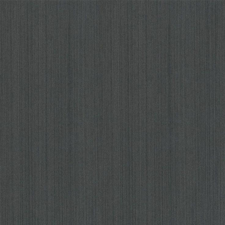 Best 132 Best Polytec Melamine Doors Panels Images On 400 x 300