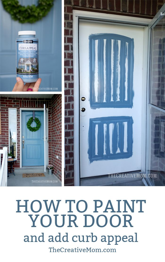 best 25 painted exterior doors ideas on pinterest outdoor house paint house paint design and. Black Bedroom Furniture Sets. Home Design Ideas