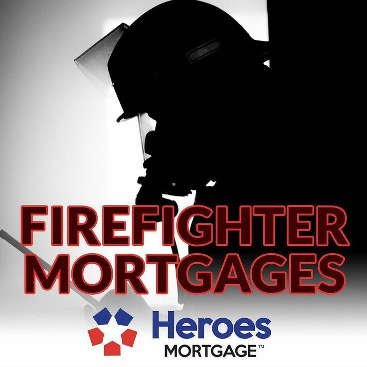 FREE QUOTE   @heroesmortgageprogram -  Serving 1st responders and EMS.  www.heromortgage.com . . . . . . #firefighter #firefighters #firefighters_daily #firefighterposts #firefightergirl #firefighterlife #firefighterowned #firefighter_brotherhood #firefightergirlfriend #firefighters_unite #firefighterheros #firefighterintraining #firefighterwoman #firefighterswife #fire #firefightersunmasked #firefighterfamily #firefighterfit #firefighterhumor #firefightertraining #firefightersdaughter…