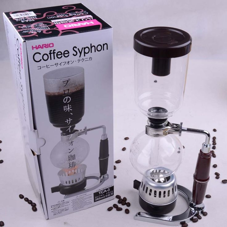 5cups Hario Siphon coffee maker/syphon coffee maker,vacuum coffee pot If you order more,we will give you 15% discount for each other long term cooperation,we will offer the fast,good and best product for you. If 50pcs,the price is a surprice for your mind,join in our business cooperation,2012 it is the perfect for us,let work together in ...