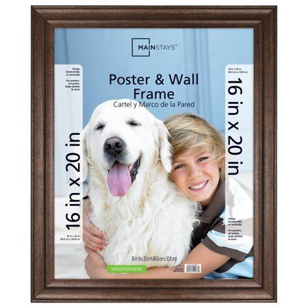 Home Picture Frames Picture Frame Sizes Frame