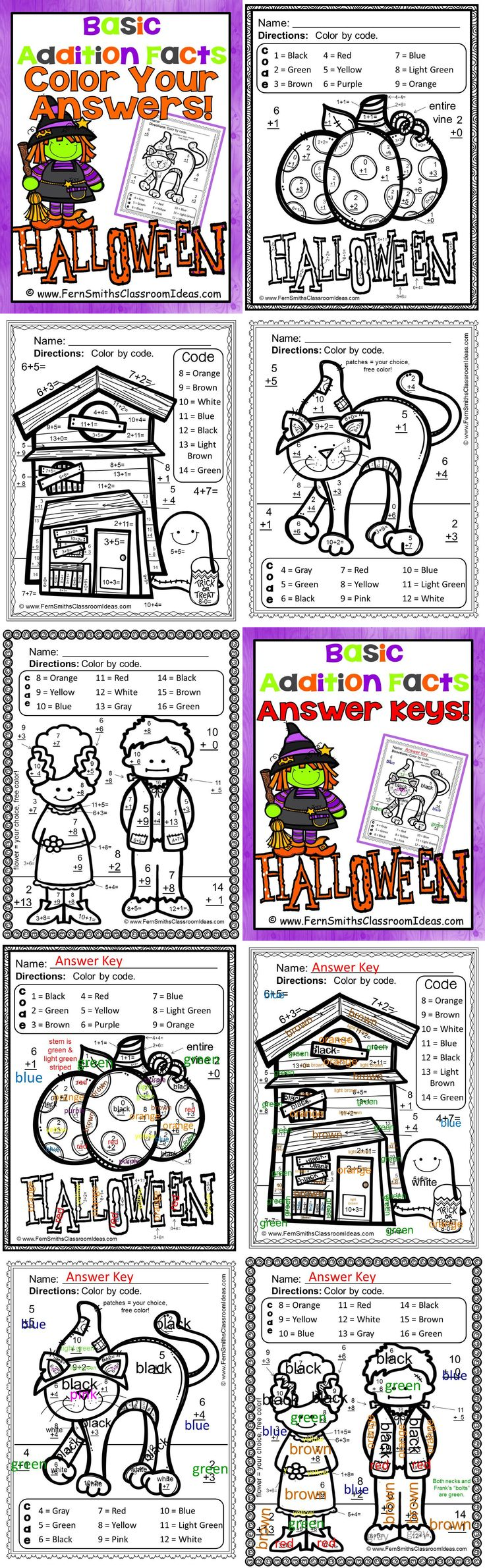 13 best Education images on Pinterest   Writing, English language ...