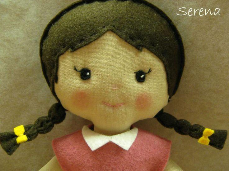 Serena http://maritapollicina.blogspot.it/
