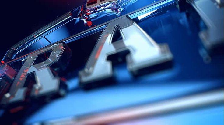NFL Network - NFL Draft 2014