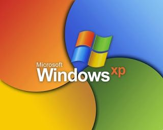 cek windows asli,how to check window bit,bit windows xp,bit windows 7,cara cek windows,windows 7,windows 8 sudah aktif,windows 8.1 permanen,windows 8.1,windows xp,windows xp asli,